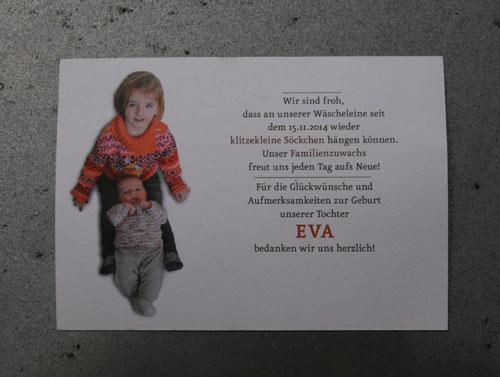 Eva_Geburt_RS