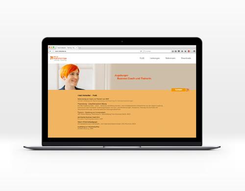 website_heidi_hofstetter_mac_book